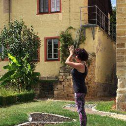 Yoga in Olpe, Vinyasa Yoga, Yin Yoga, OnlineYoga, YogaRetreat, Tanzundfreiraum