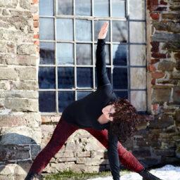 (Online) Yoga in Olpe, Vinyasa Yoga, Yin Yoga, OnlineYoga, YogaRetreat, Tanzundfreiraum